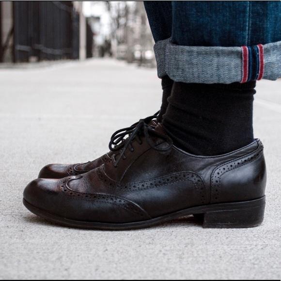 Clarks Shoes | Clarks Hamble Oak